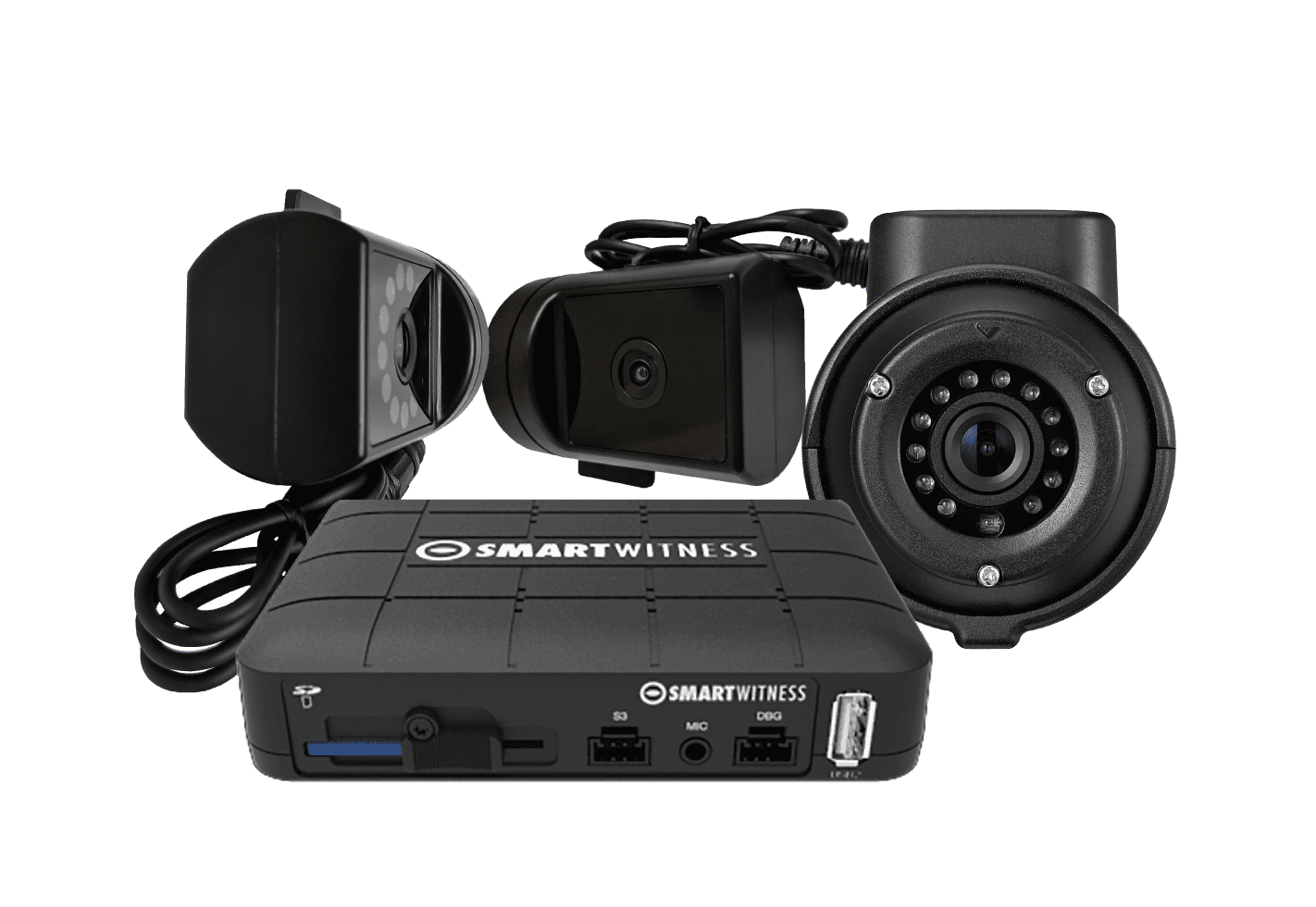 Vestige-View-Multi-Camera-Header-Dash-cam